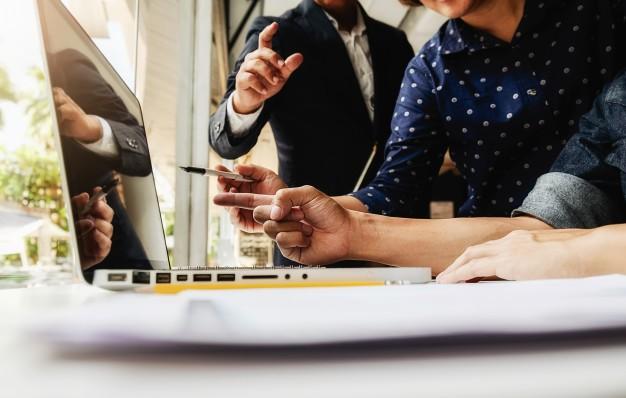 e-Social o que sua empresa deve fazer