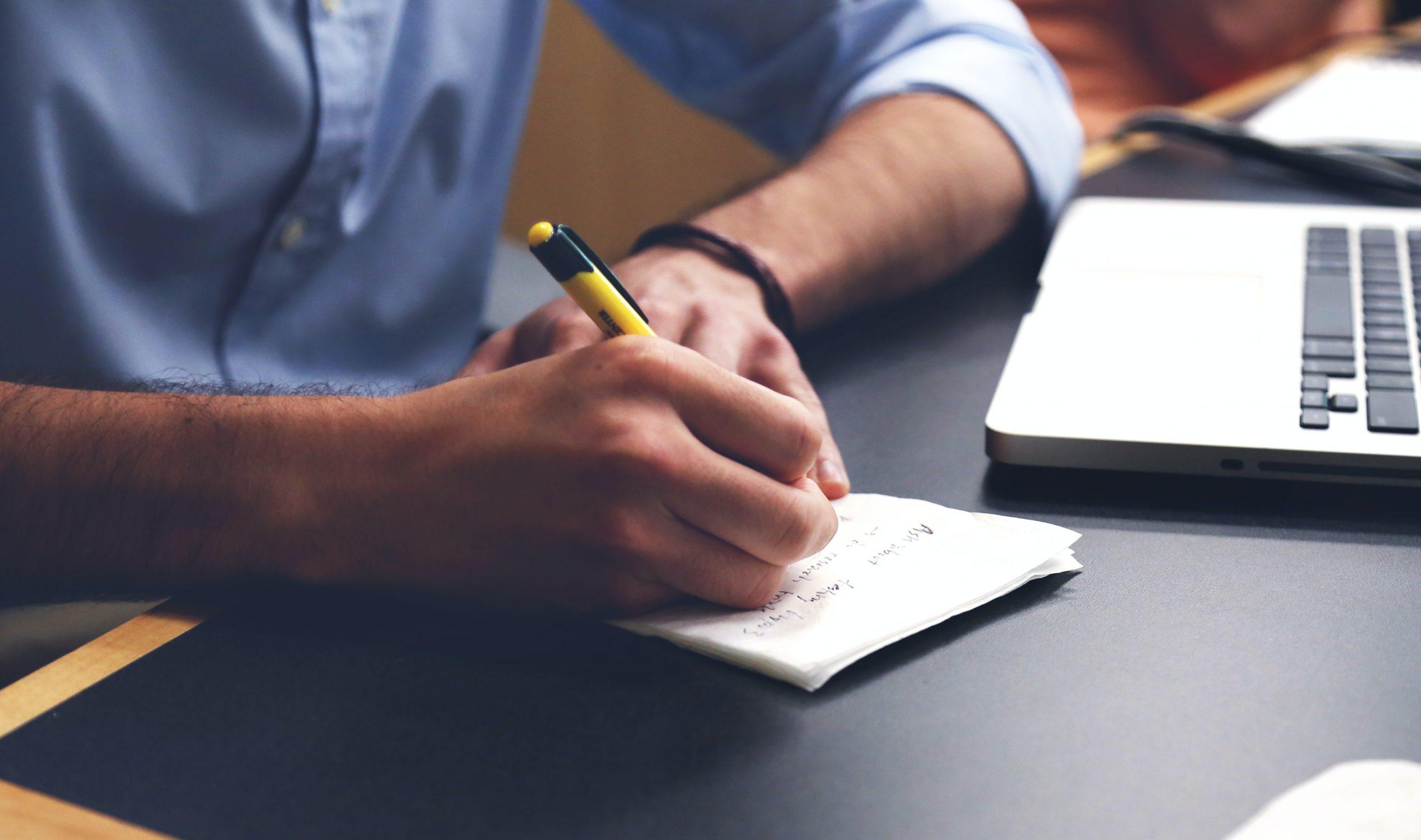 Veja os erros comuns na contratação de ESTAGIÁRIOS